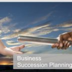 Business-succession-planning-300x198