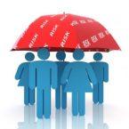 life-insurance2-300x300