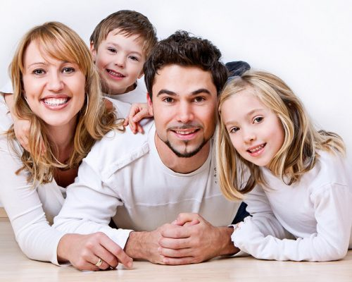 bigstock-sweet-young-family-having-fun-22223783